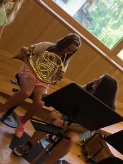 Instrumentenvorstellung13