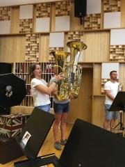 Instrumentenvorstellung4