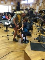Instrumentenvorstellung6