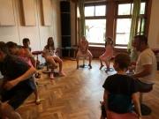 Musikspiele11