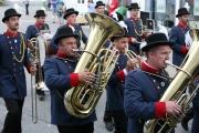 Festzug Musikfest Mettmach22