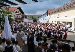 Musikfest Mettmach17