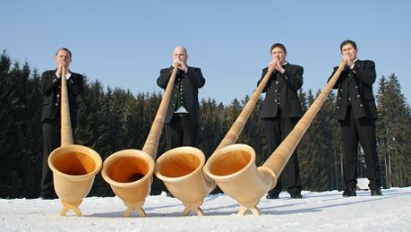 Ensembles_Uebersicht_Horn