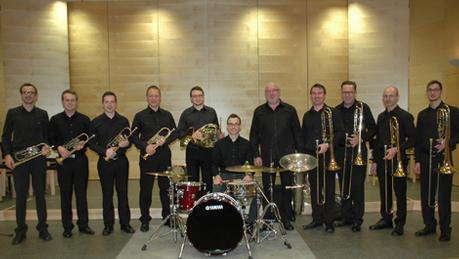 Ensembles_Uebersicht_LBG Brass