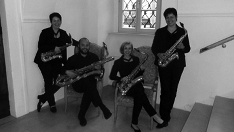 Ensembles_Uebersicht_Sax