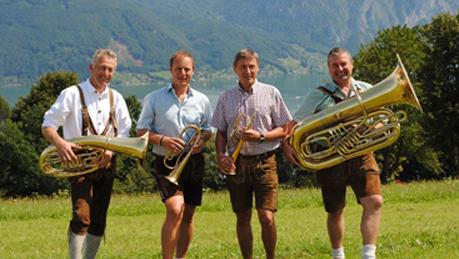 Ensembles_Uebersicht_Weisenblaeser