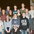 Theoriekurs Silber 2018 Lohnsburg